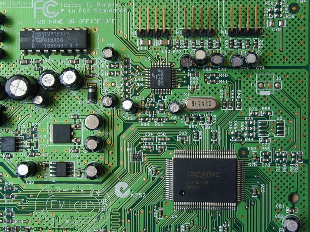Electronics Circuits Electronics Projects List